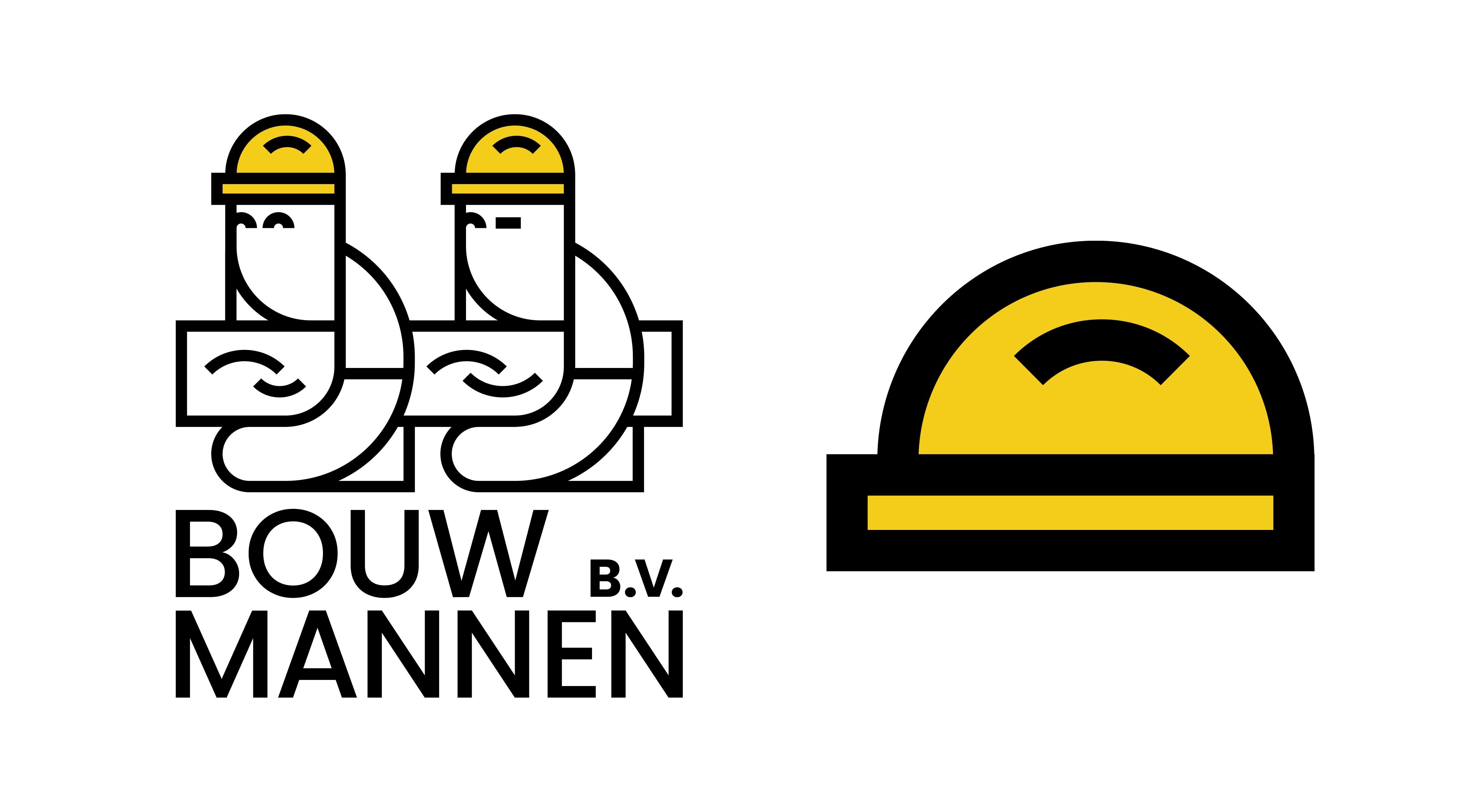 Bouwmannen2.jpg