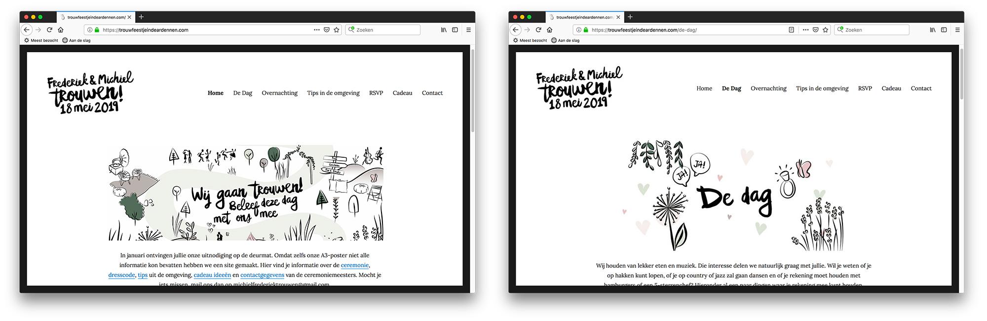 FMwebsite1.jpg