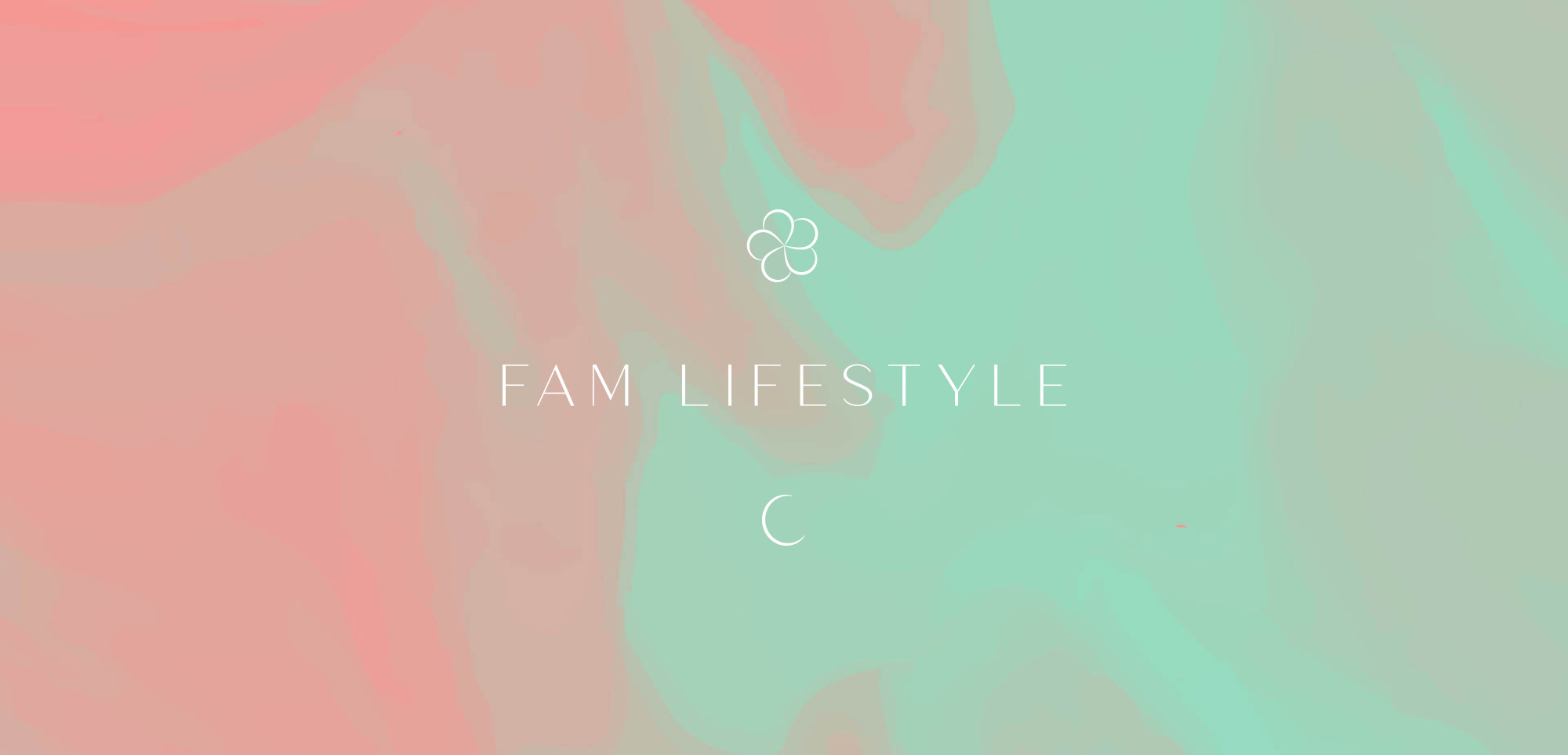 Fam_lifestyle2.jpg