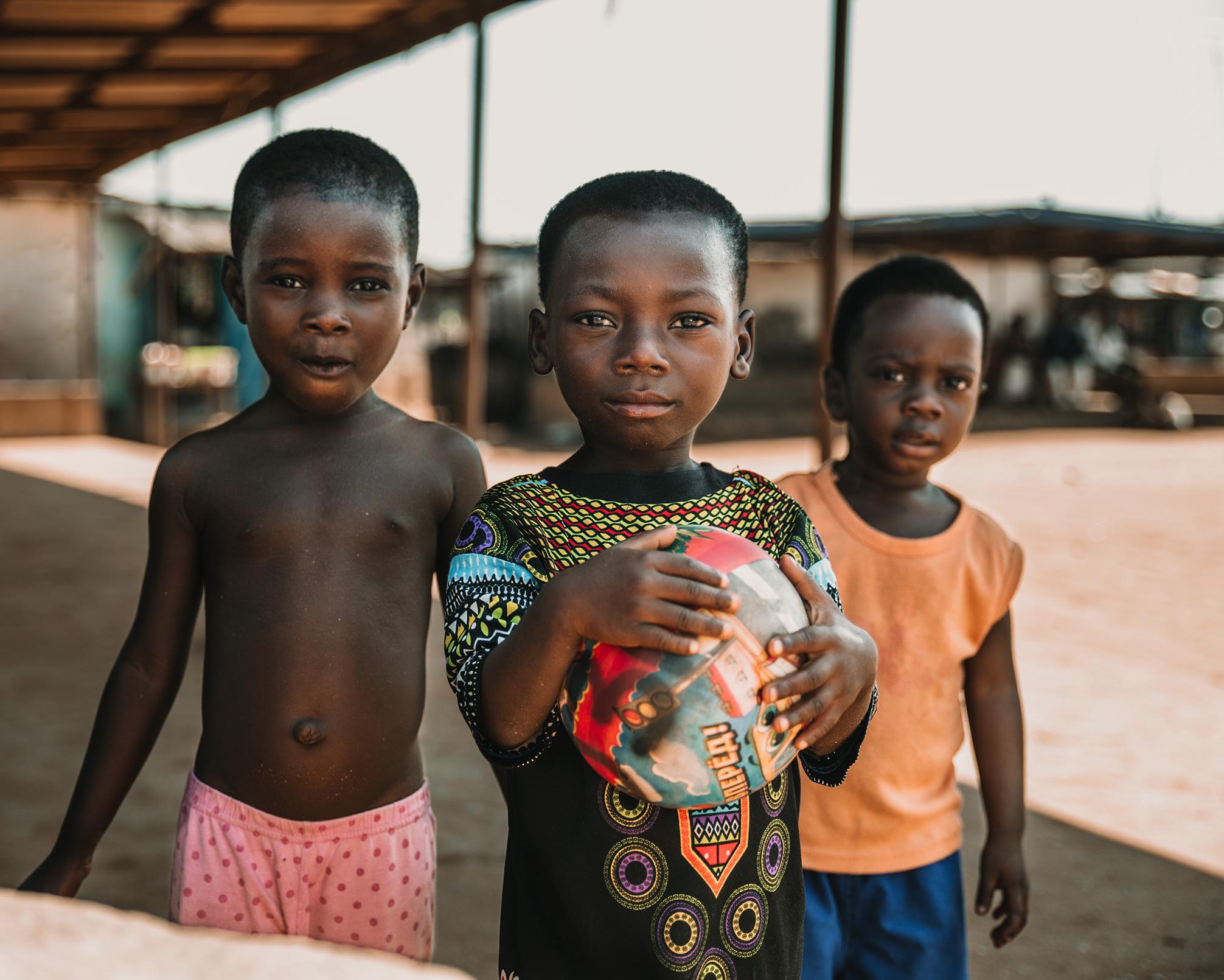 Ghana5.jpg