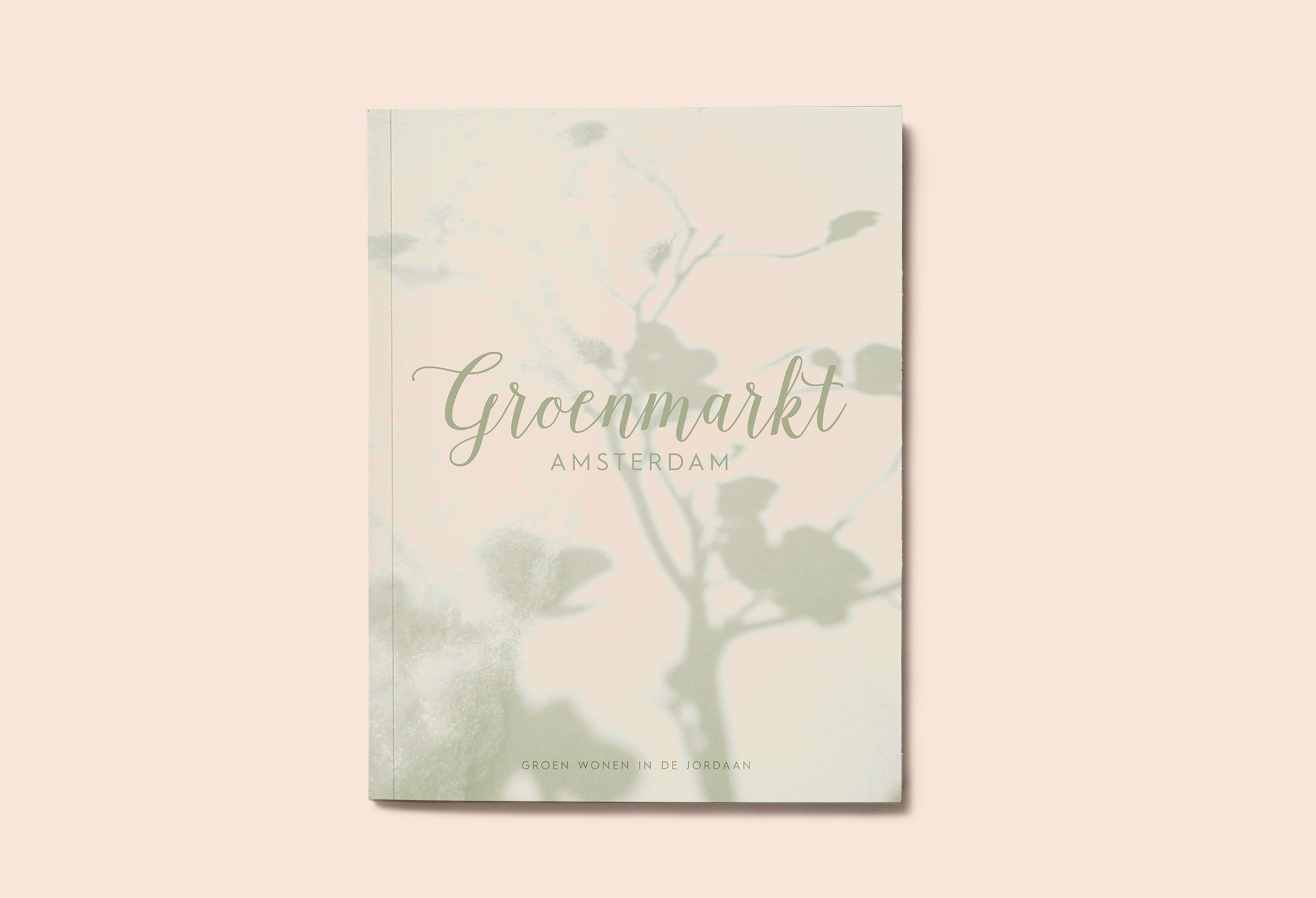 Groenmarkt_brochure1.jpg