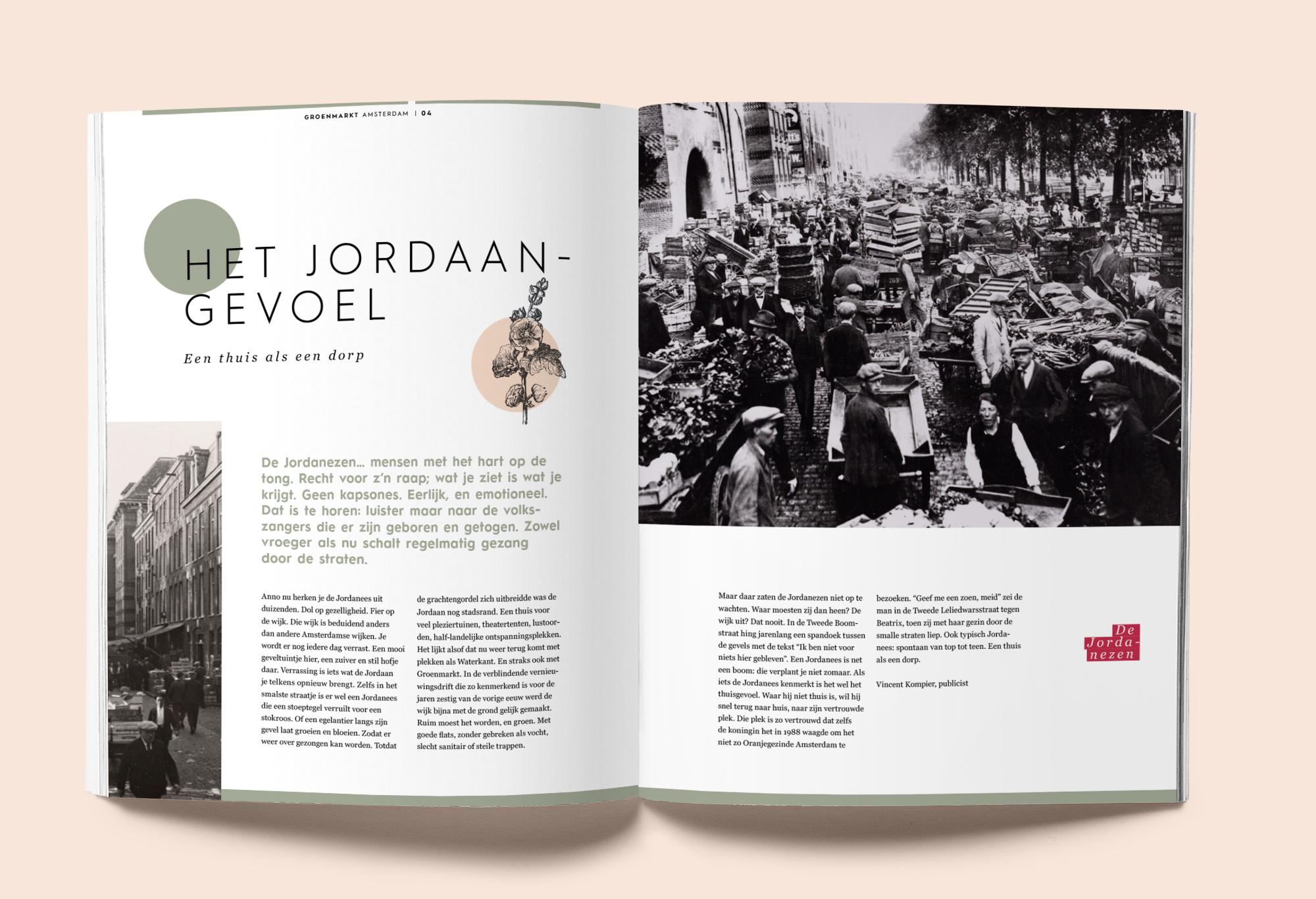 Groenmarkt_brochure2.jpg