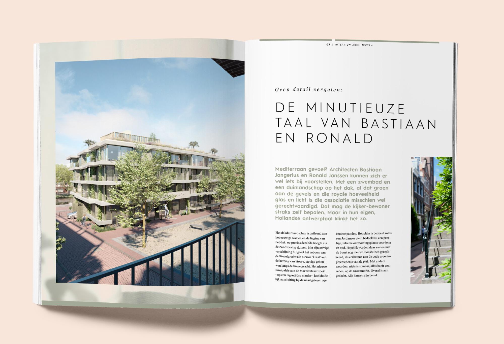 Groenmarkt_brochure3.jpg