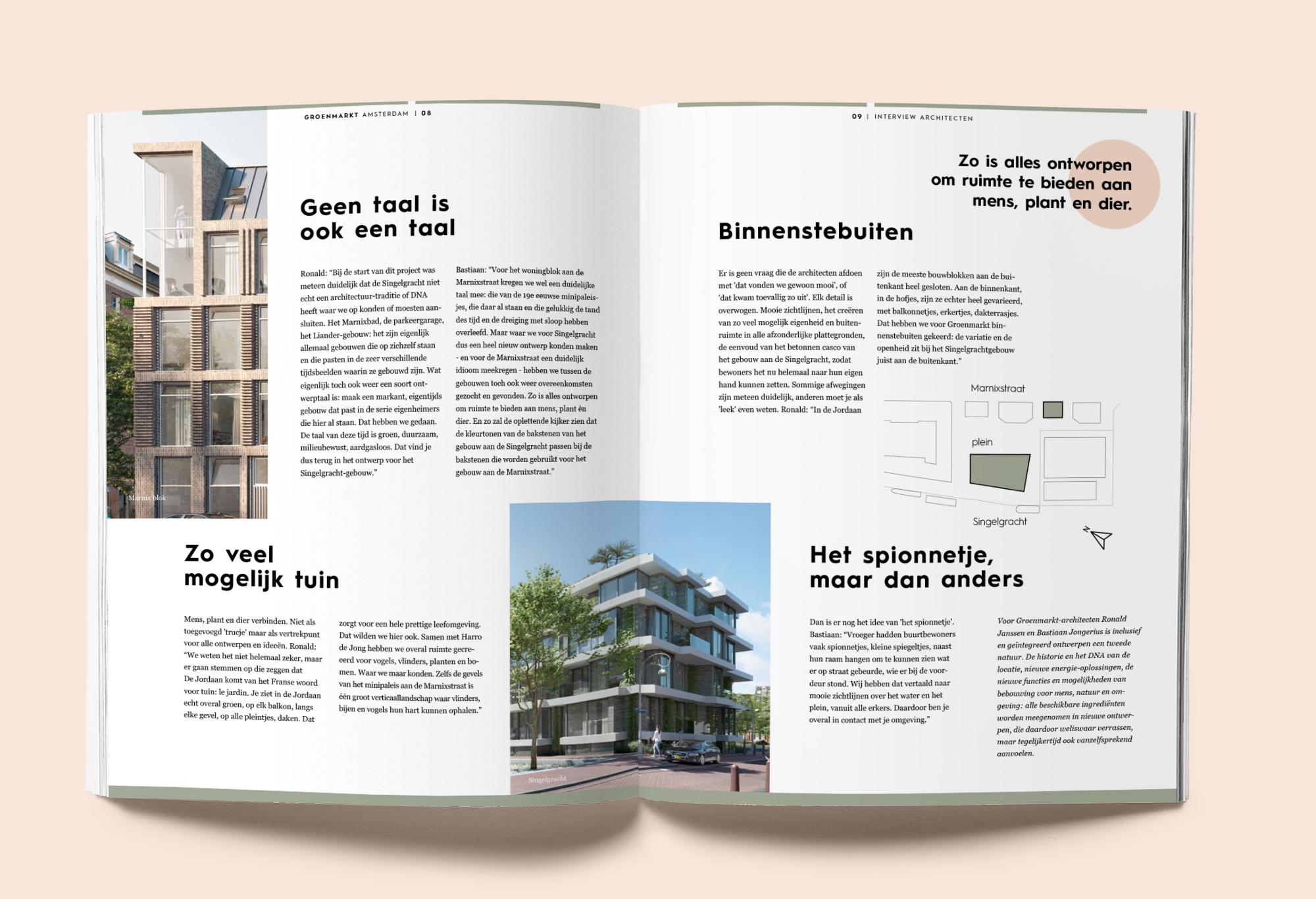 Groenmarkt_brochure4.jpg