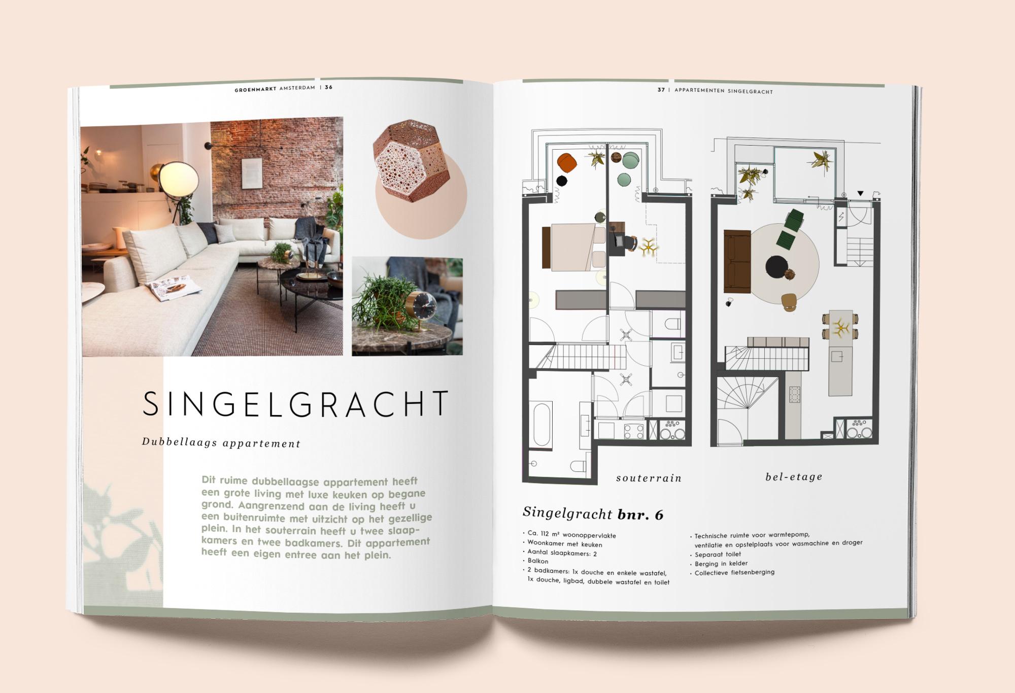 Groenmarkt_brochure5.jpg