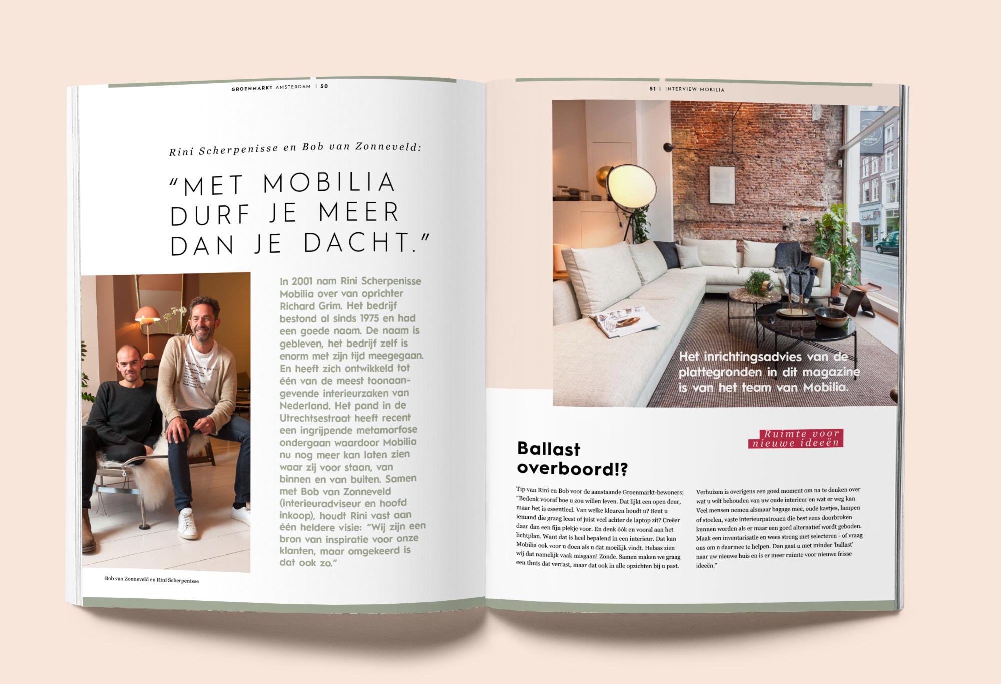 Groenmarkt_brochure7.jpg