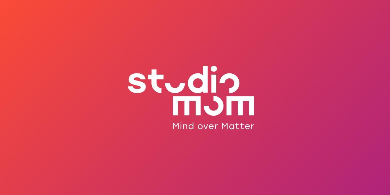 Header_studiomom-1260x630.jpg