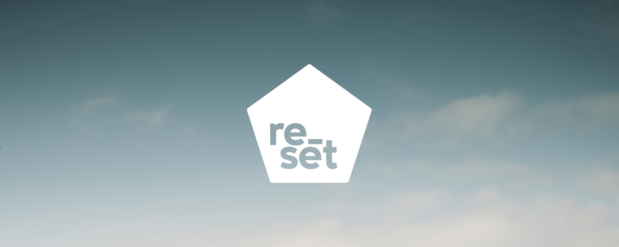 Re_set_logo.jpg