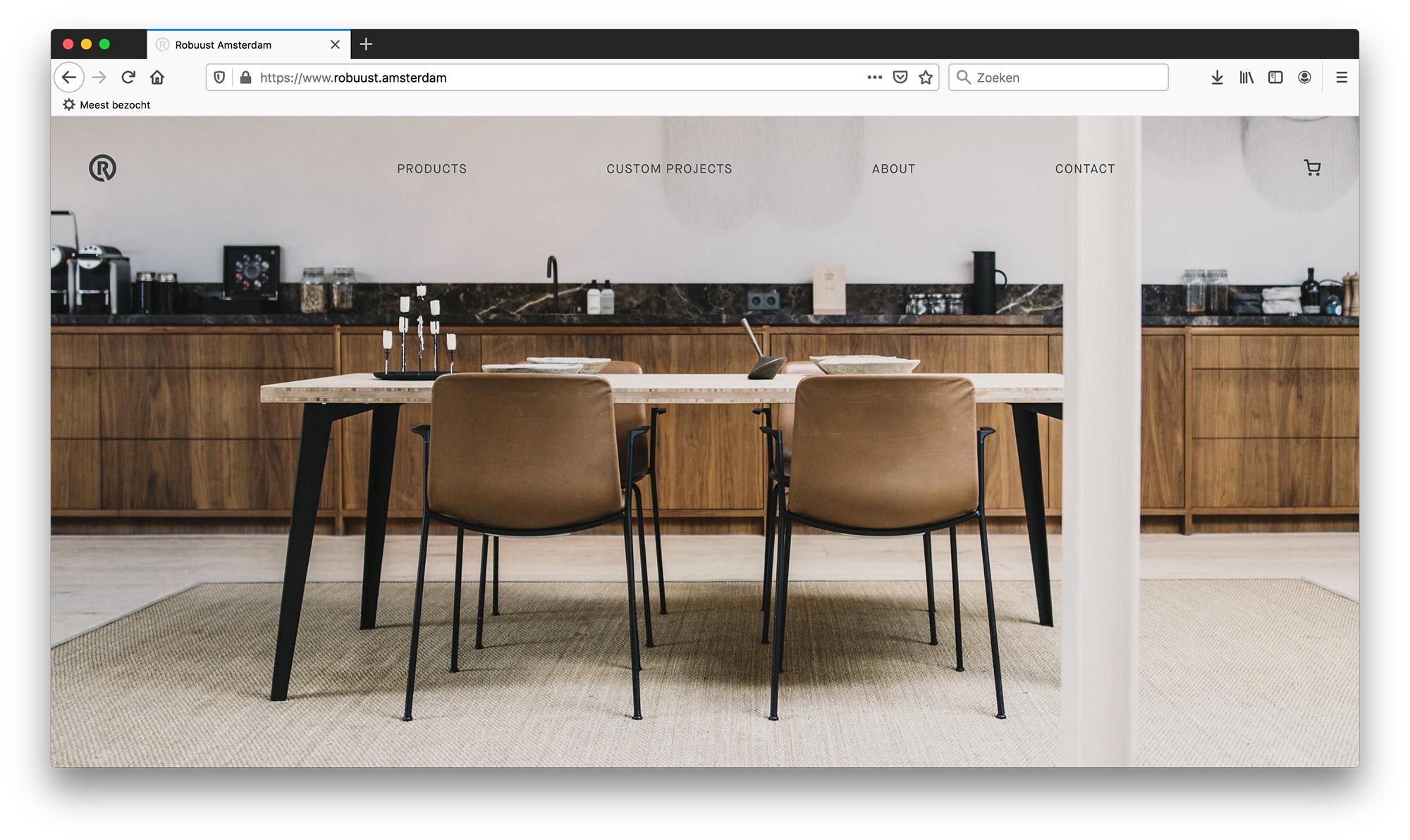 Robuust_site1.jpg