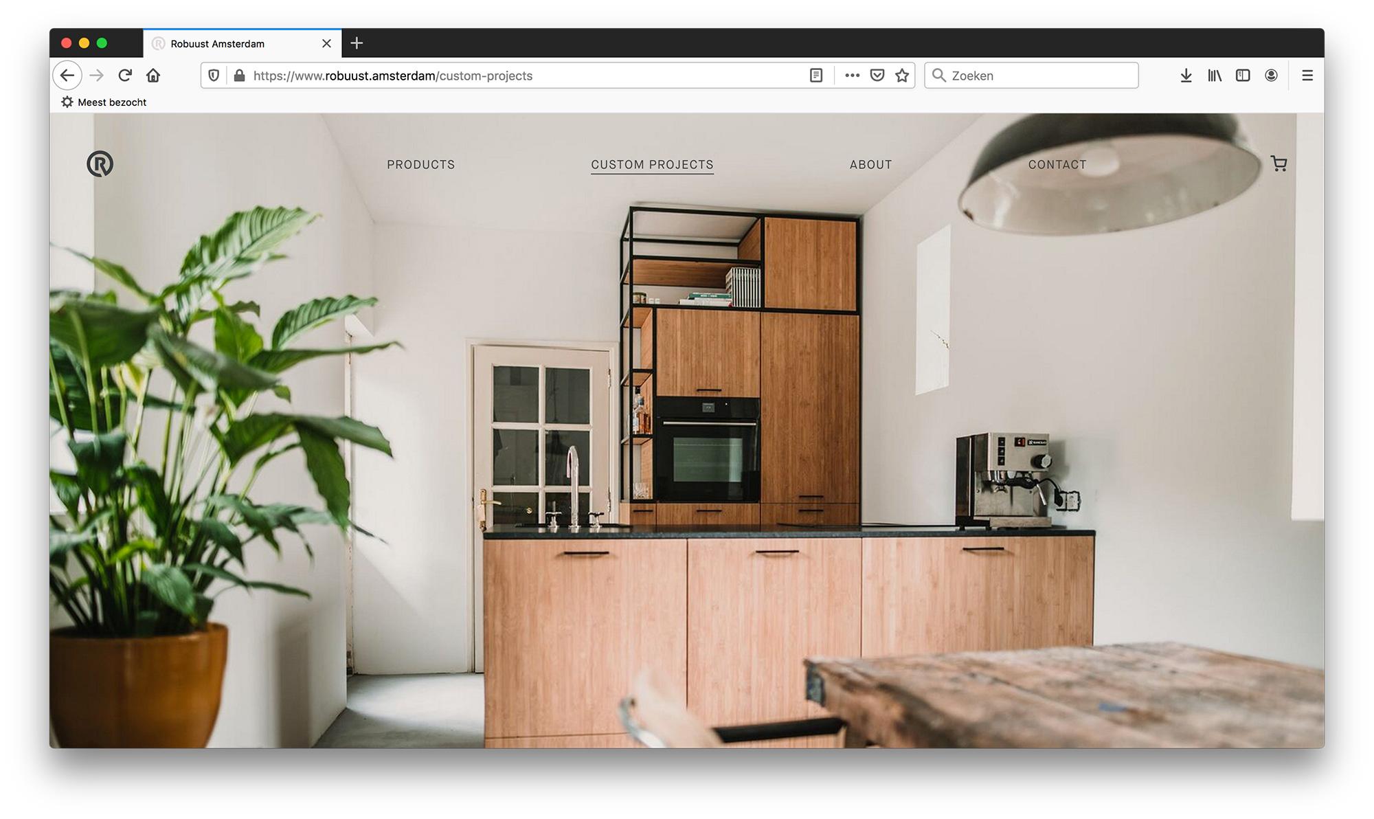 Robuust_site8.jpg
