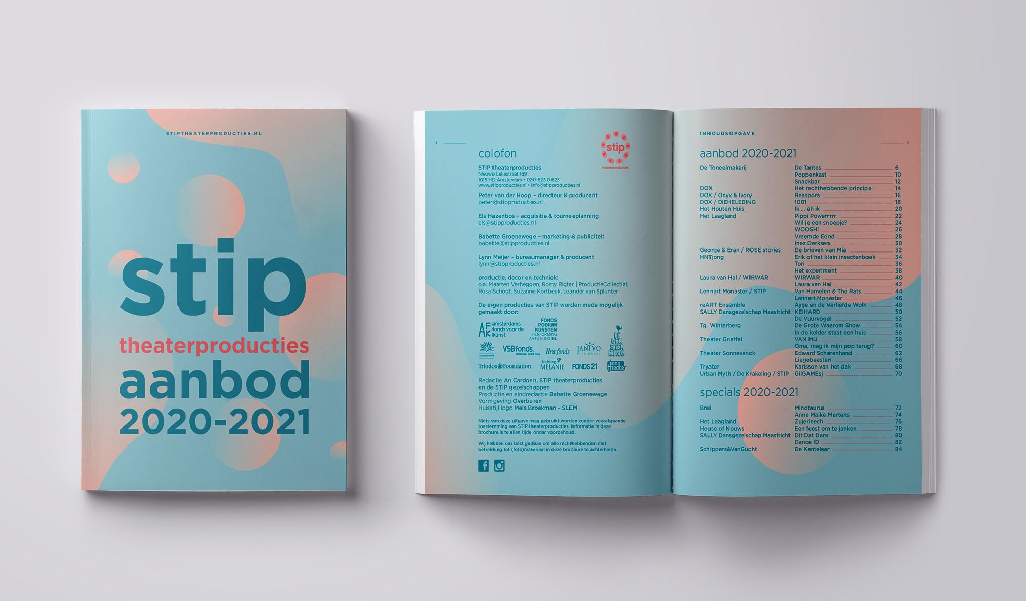Stip_brochure_20-21_1.jpg