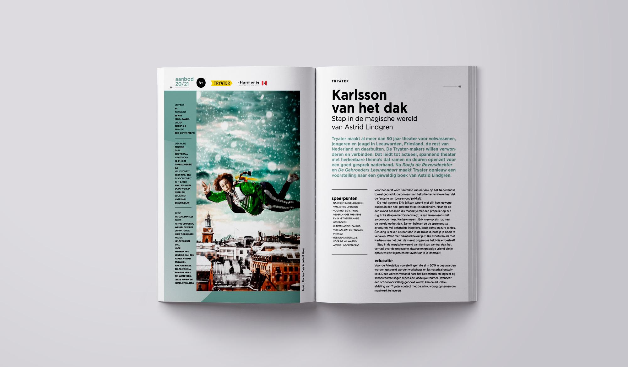Stip_brochure_20-21_3.jpg