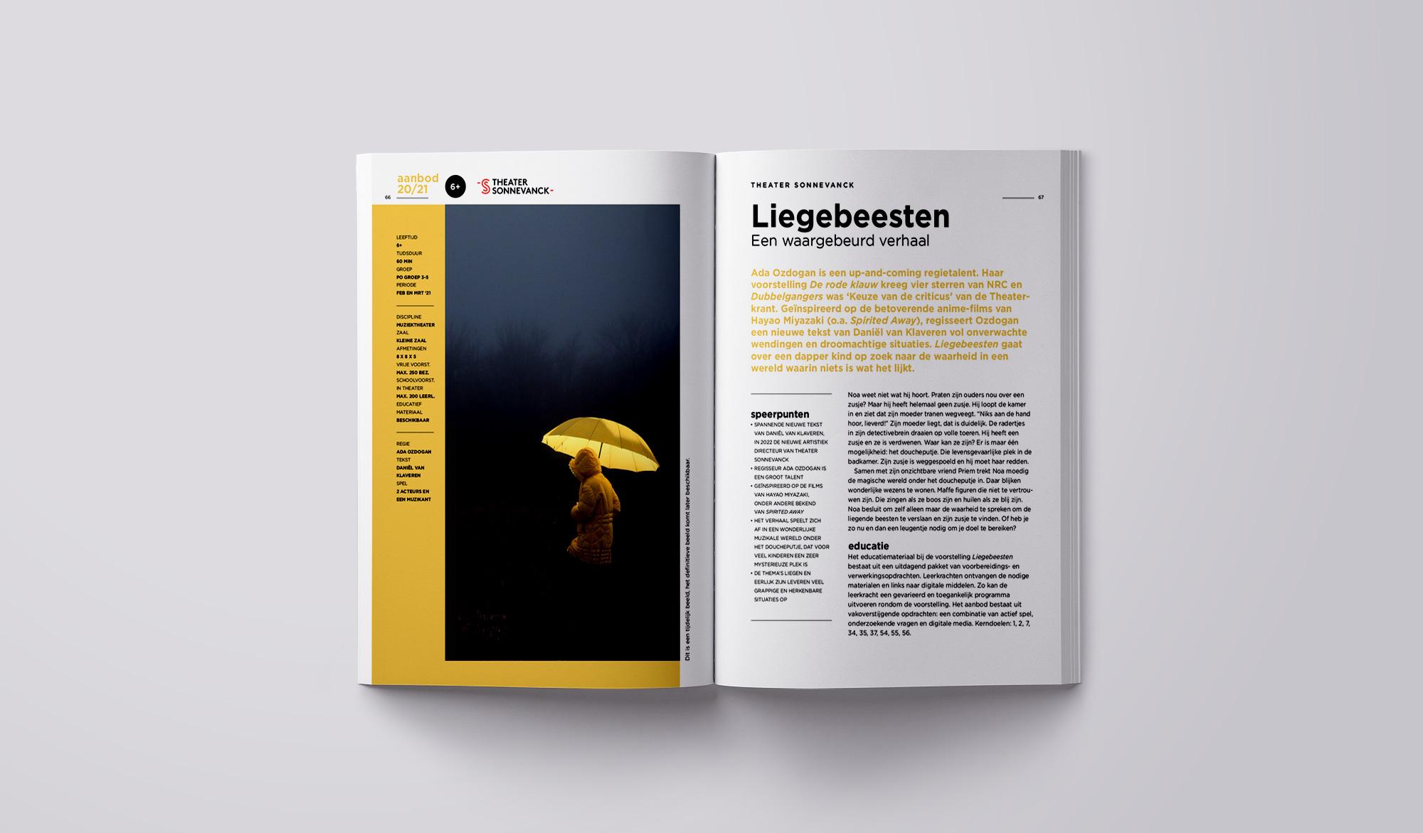 Stip_brochure_20-21_4.jpg