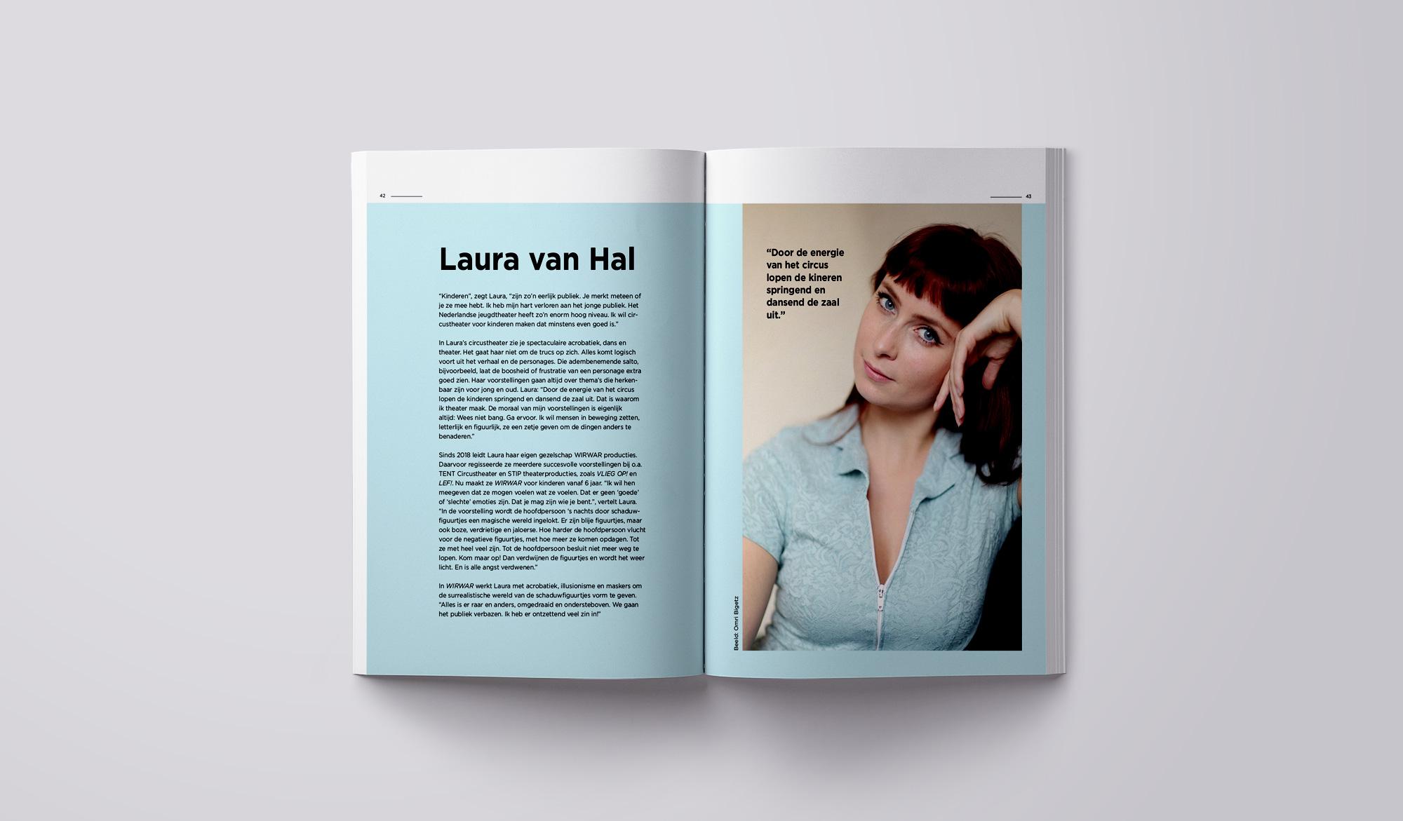 Stip_brochure_20-21_6.jpg