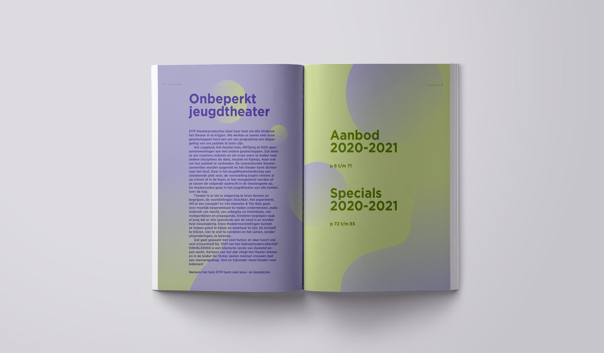 Stip_brochure_20-21_7.jpg