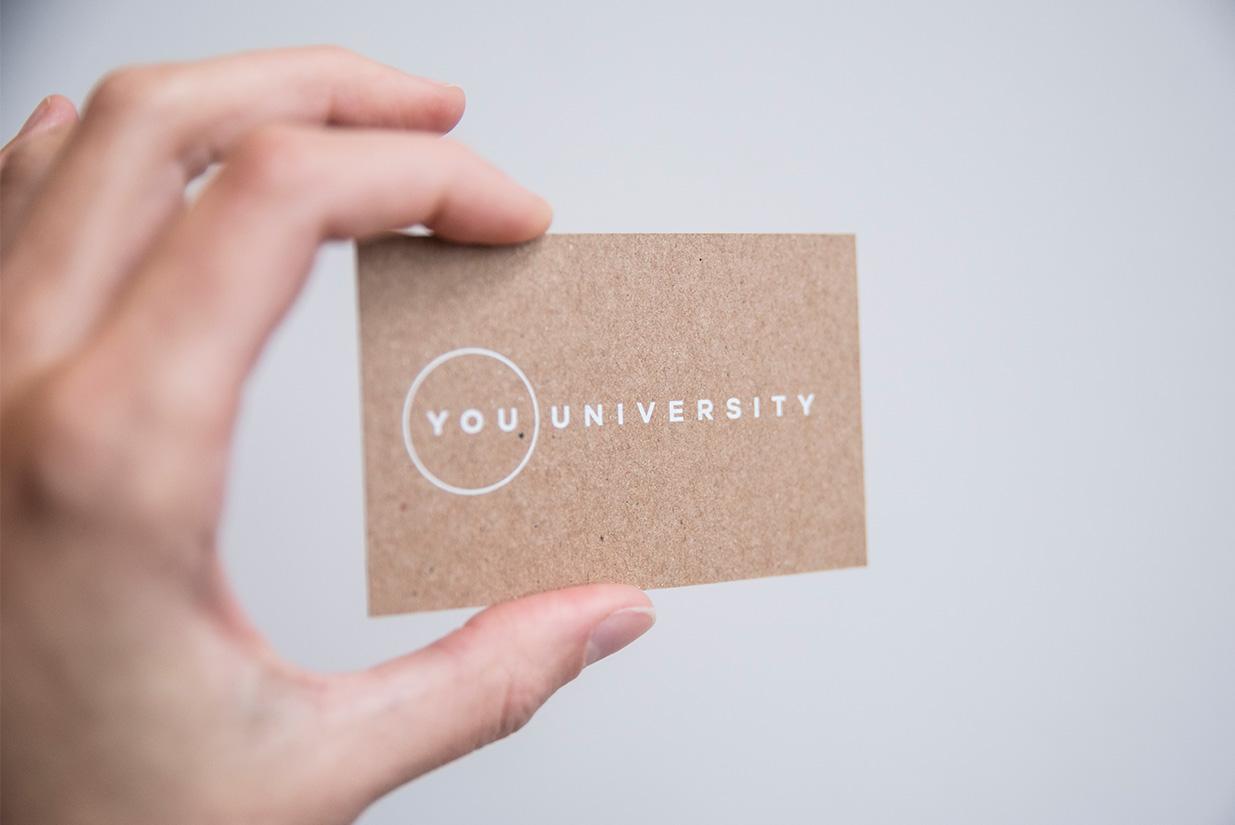 You_university1.jpg