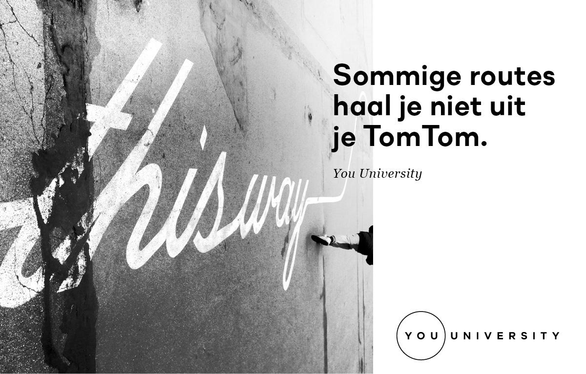 You_university3.jpg