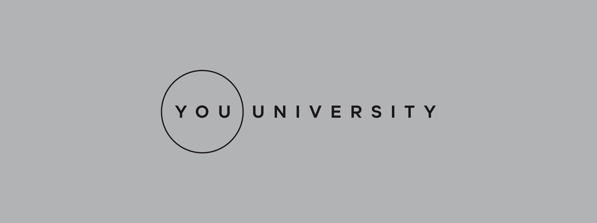 You_university4.jpg