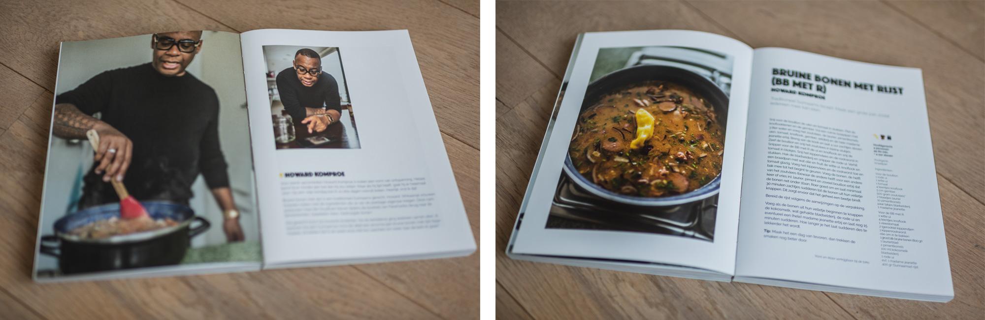 kookboek2.jpg