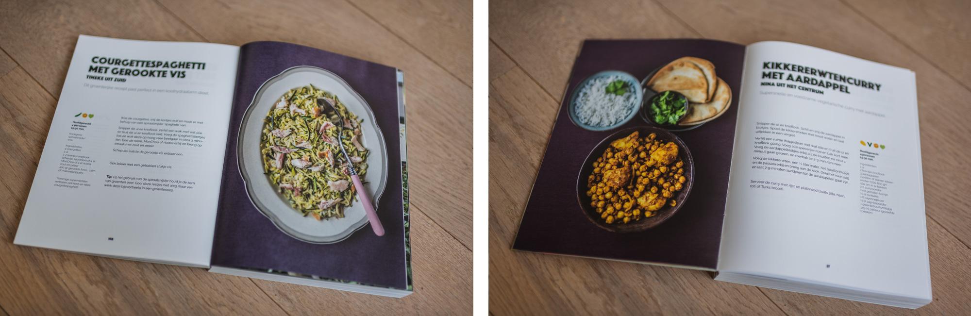 kookboek3.jpg