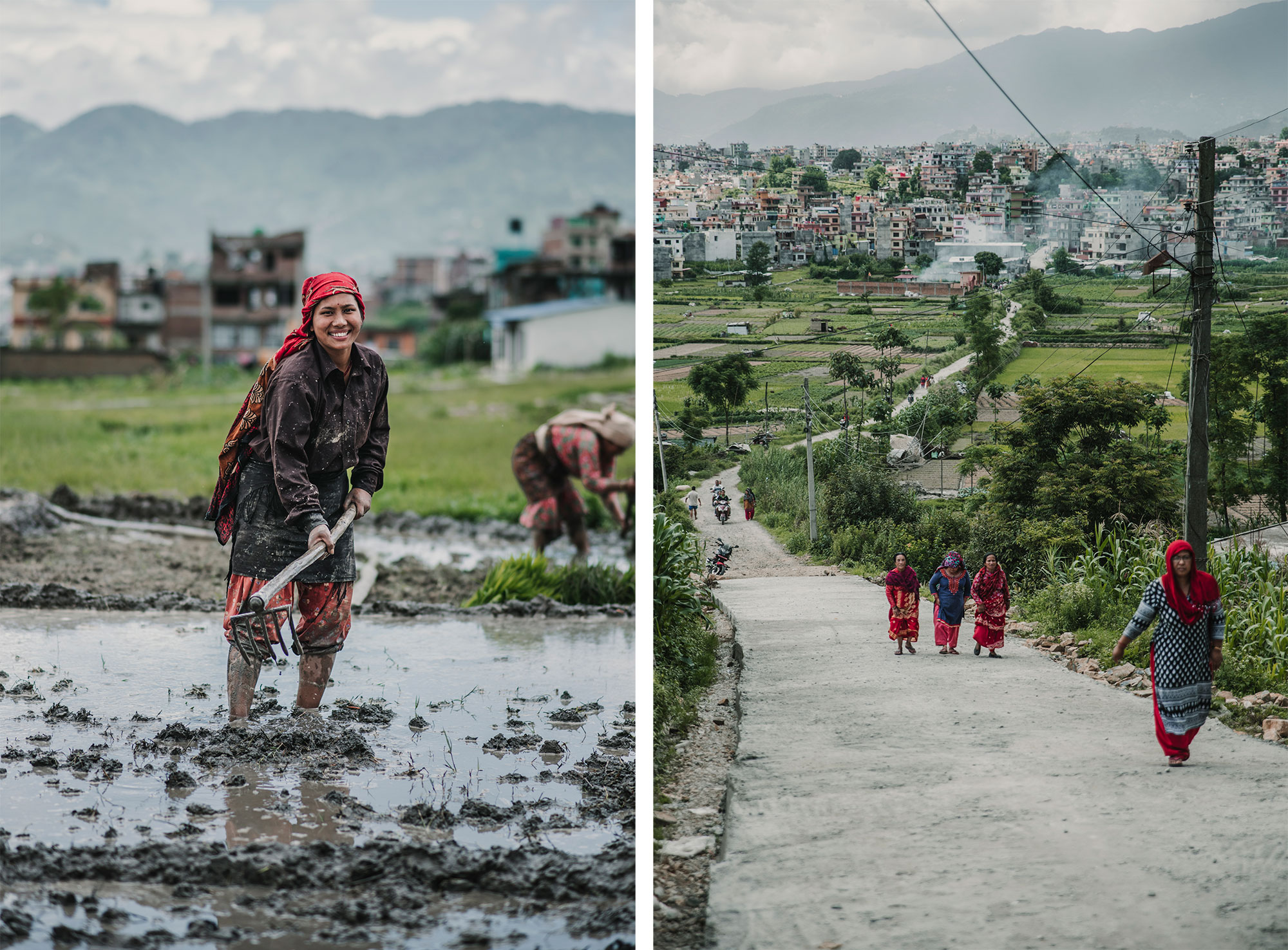 nepal2018_1.jpg