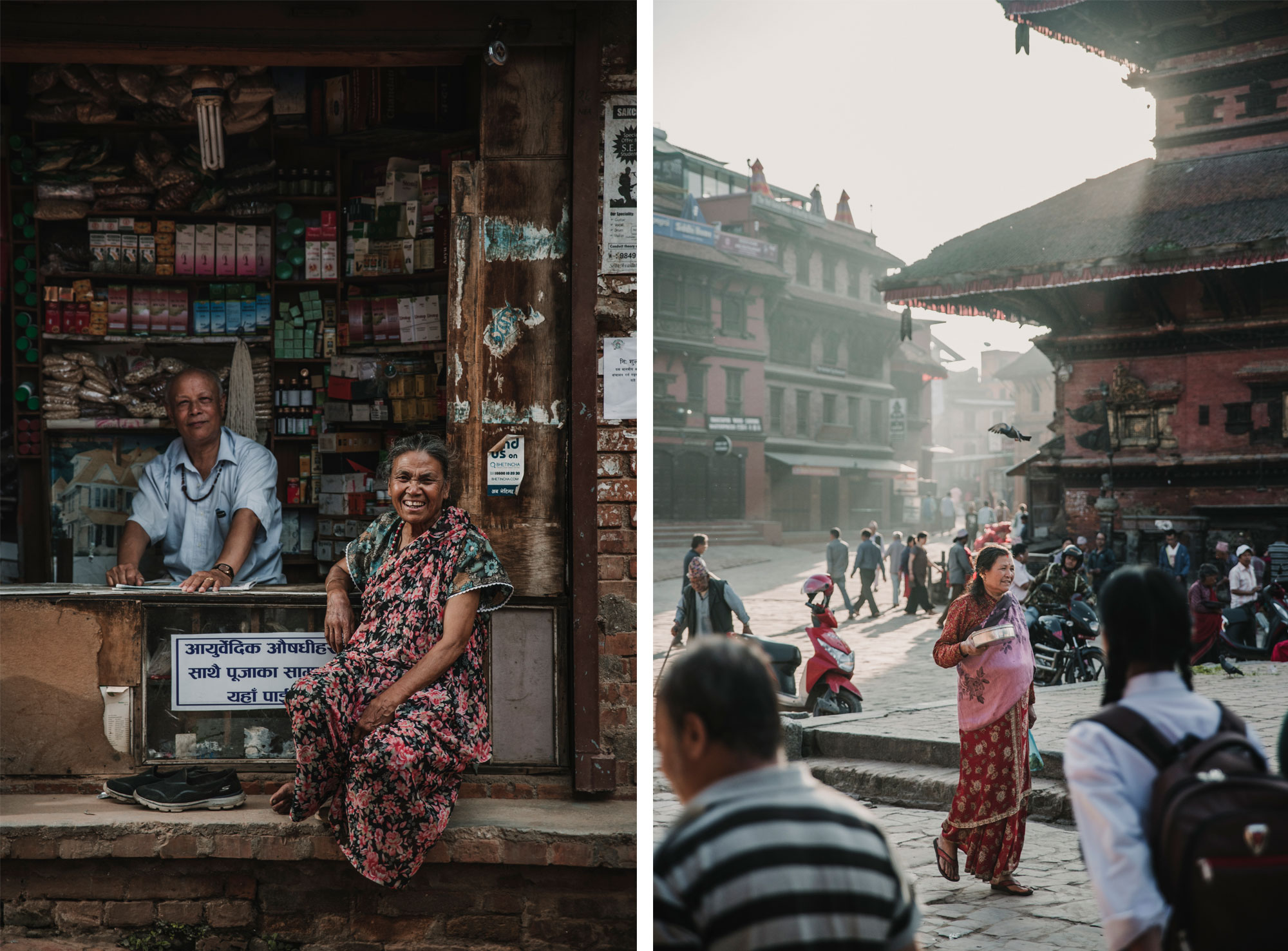 nepal2018_2.jpg