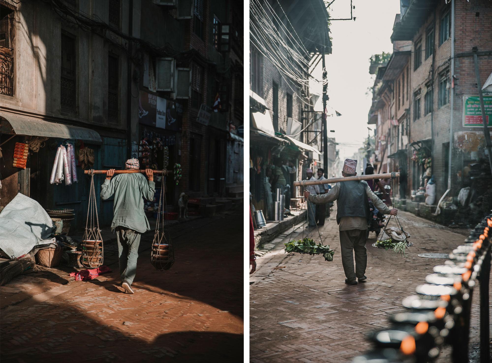 nepal2018_3.jpg