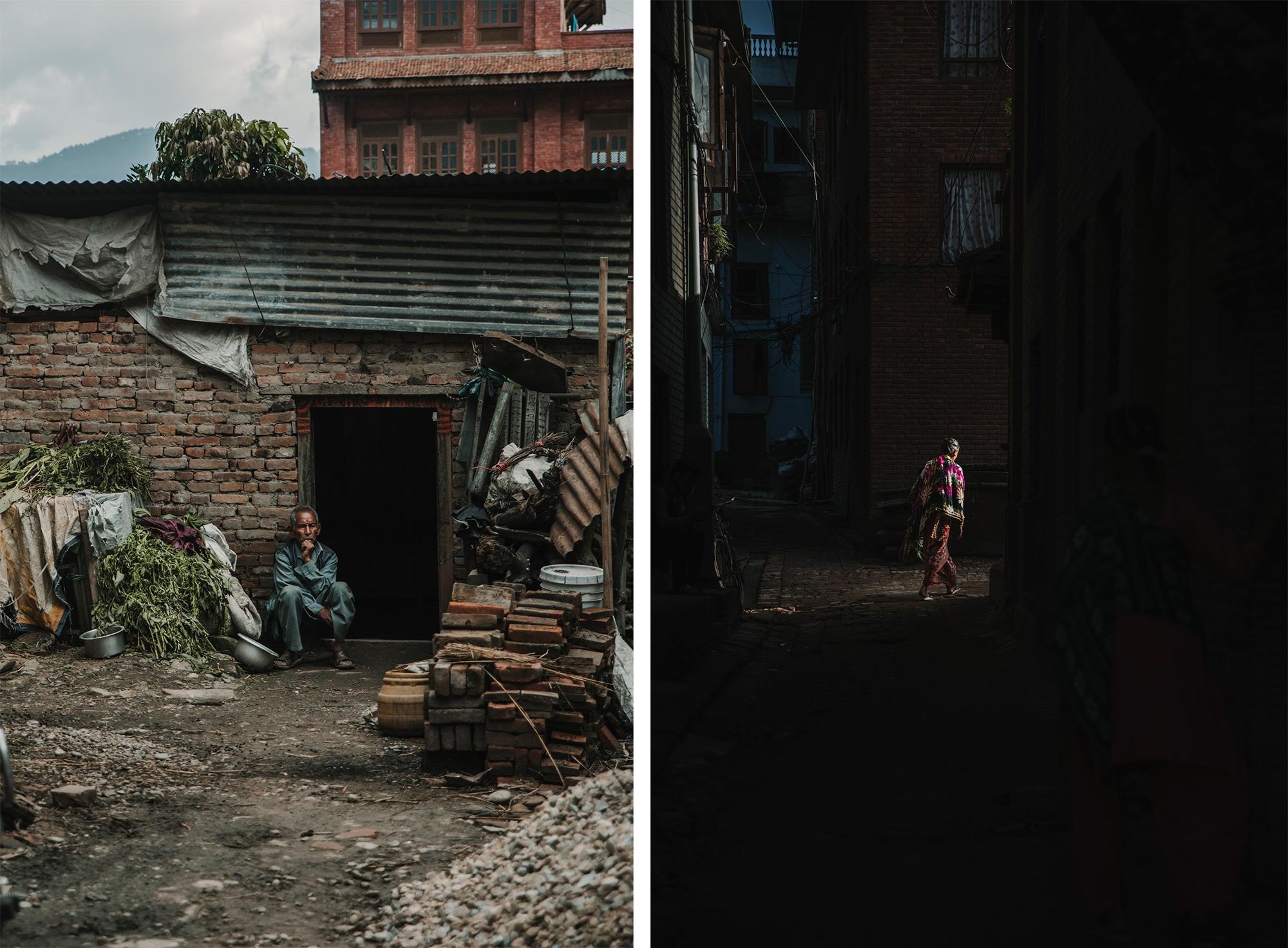nepal2018_5.jpg