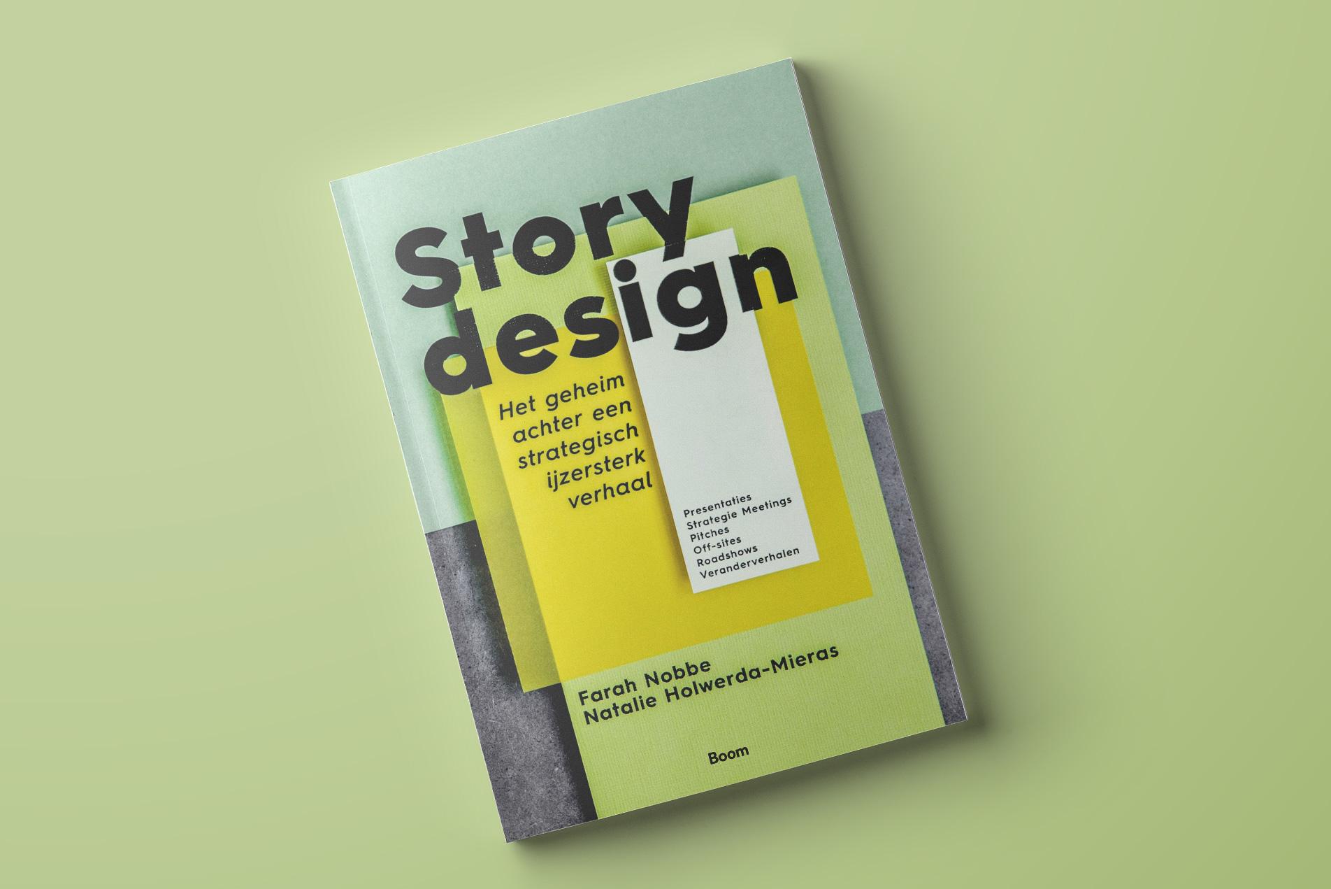 nobbemieras_storydesign_cover.jpg