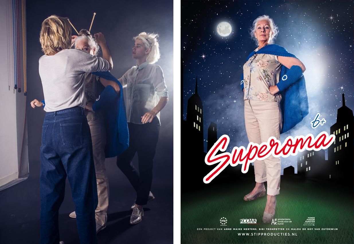 stip_superoma.jpg