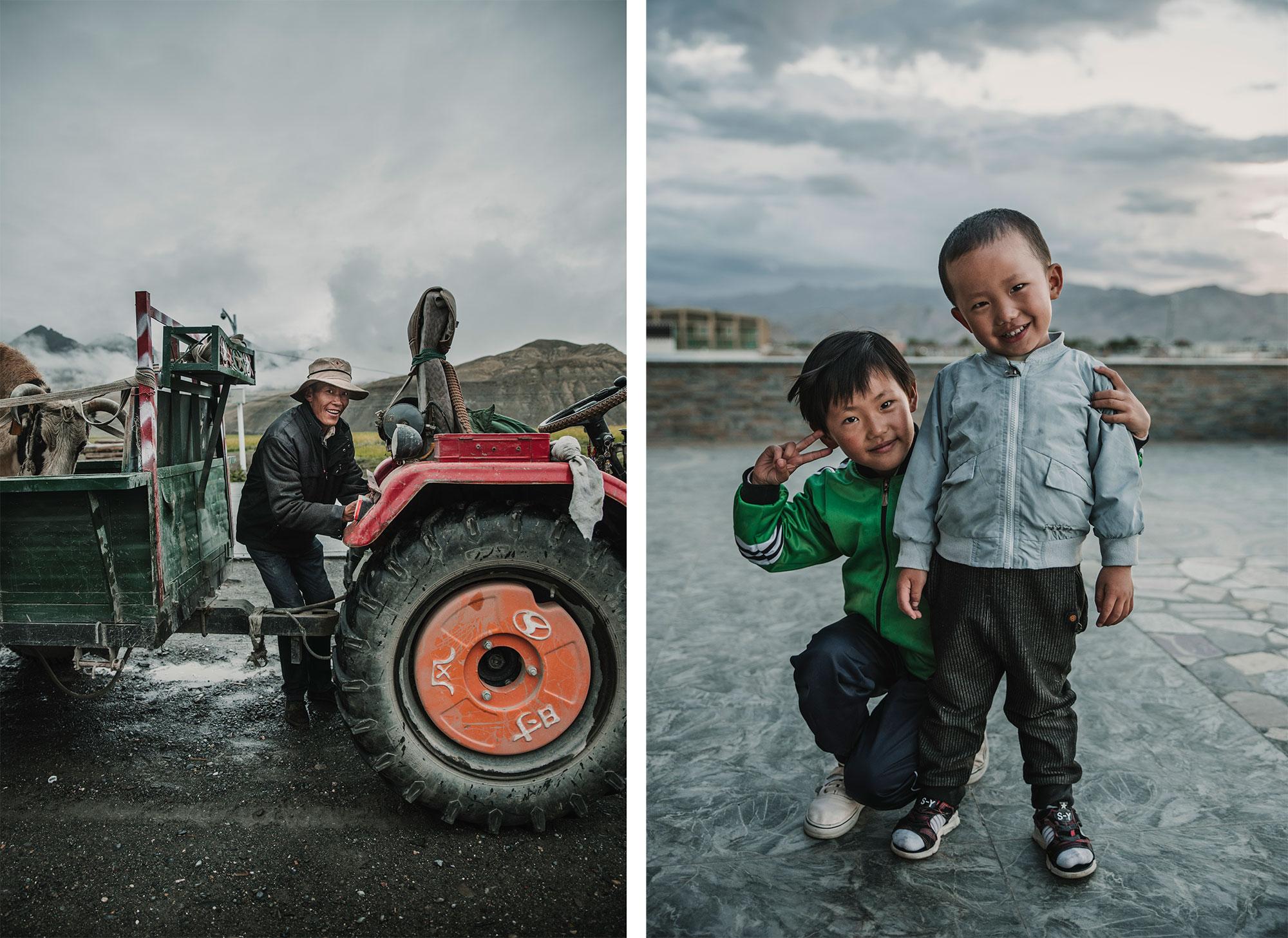tibet1.jpg