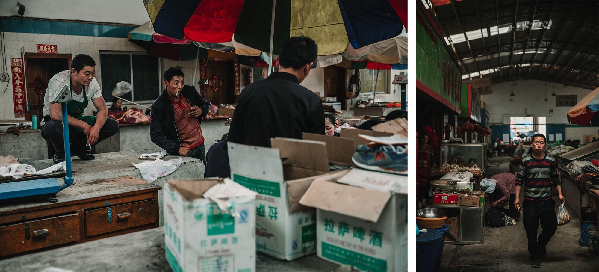 tibet5.jpg
