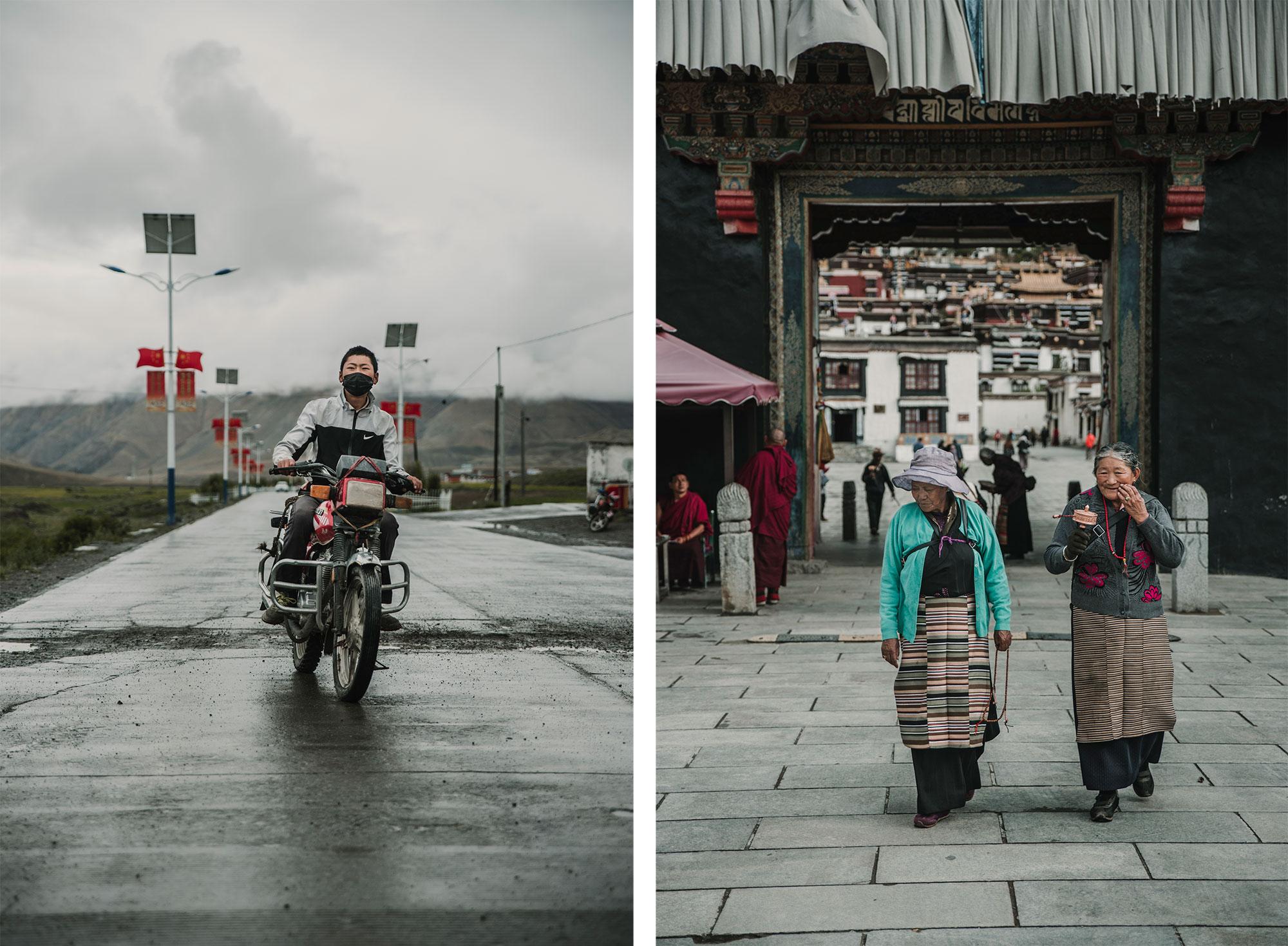 tibet6.jpg