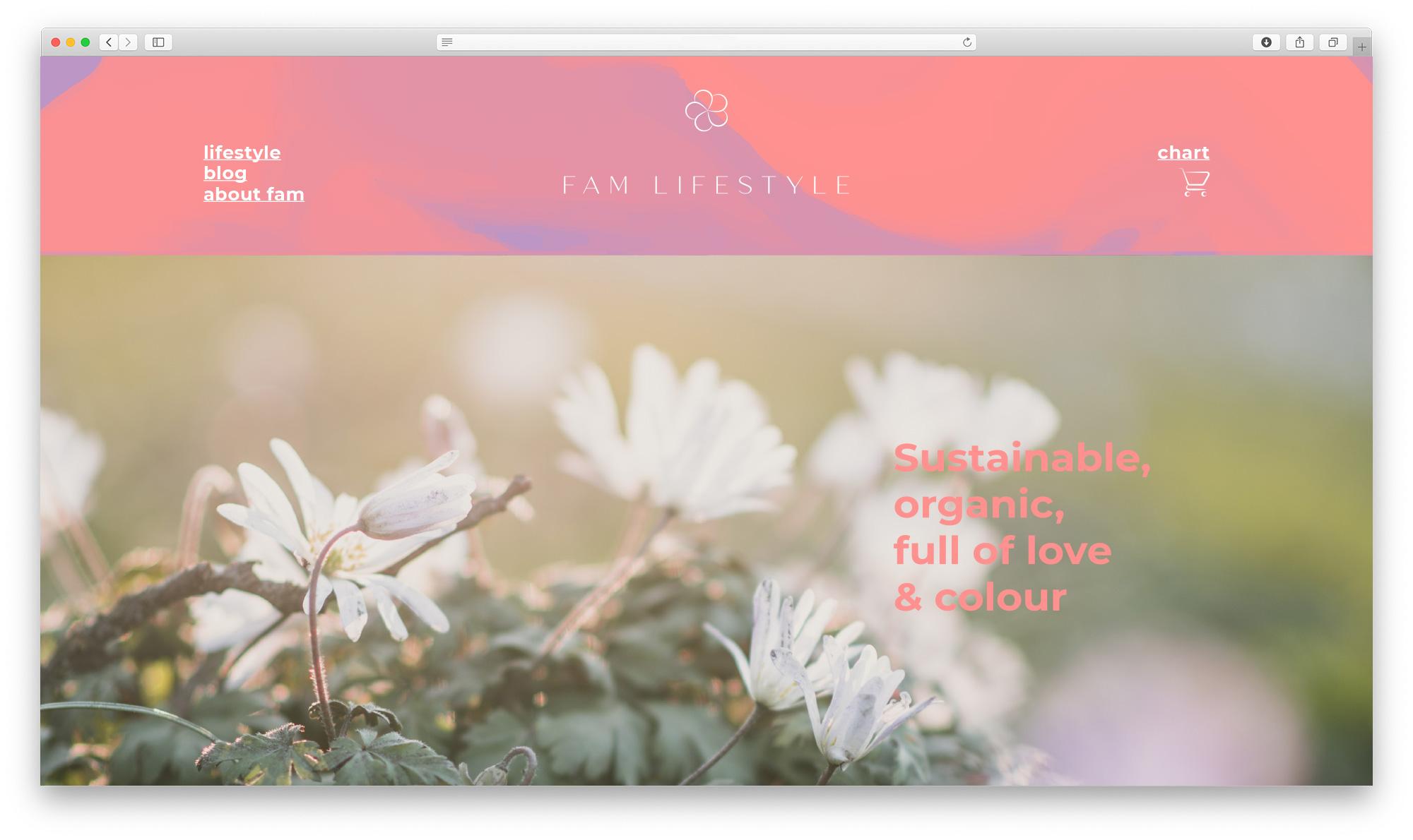 website_famlifestyle2.jpg