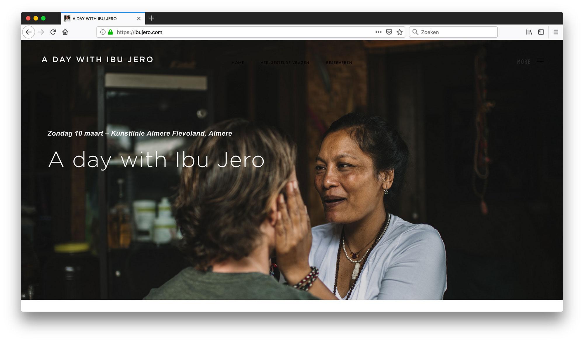 website_ibu.jpg