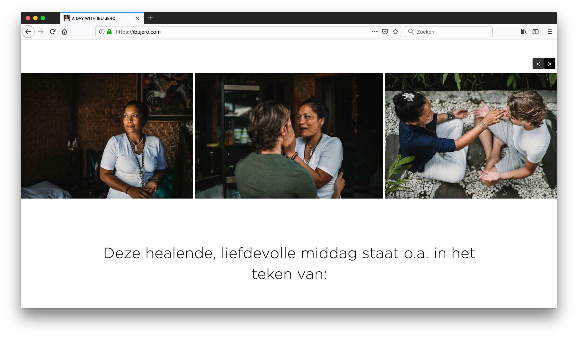 website_ibu2.jpg