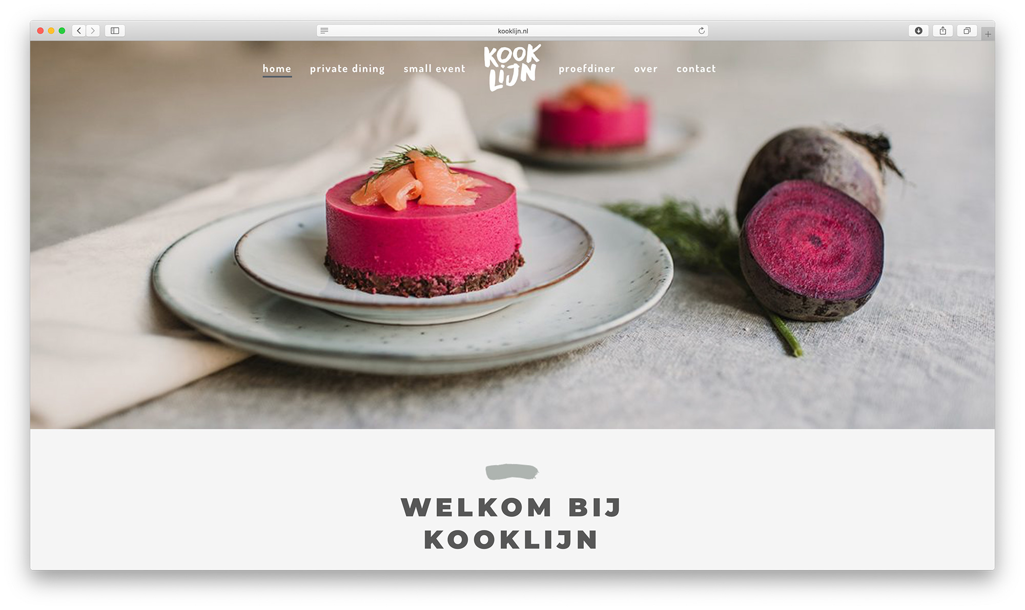 website_kooklijn1.jpg