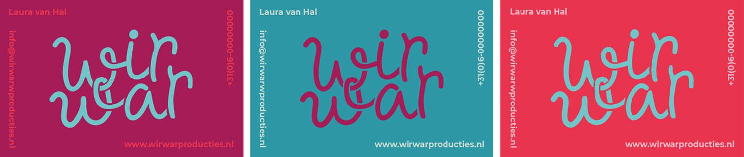 wirwar_logo5.jpg