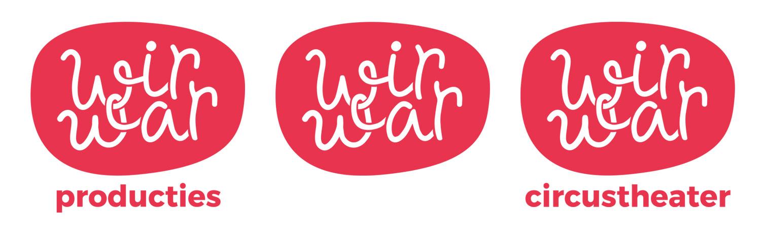 wirwar_logo6.jpg
