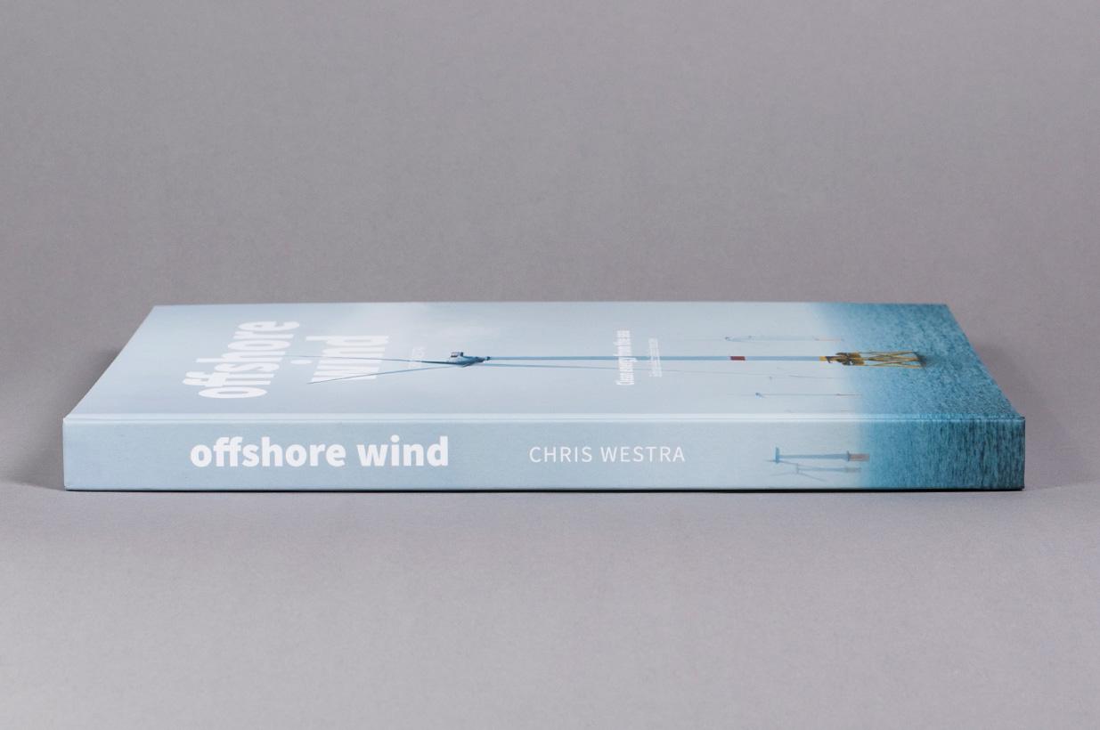 Offshore2.jpg