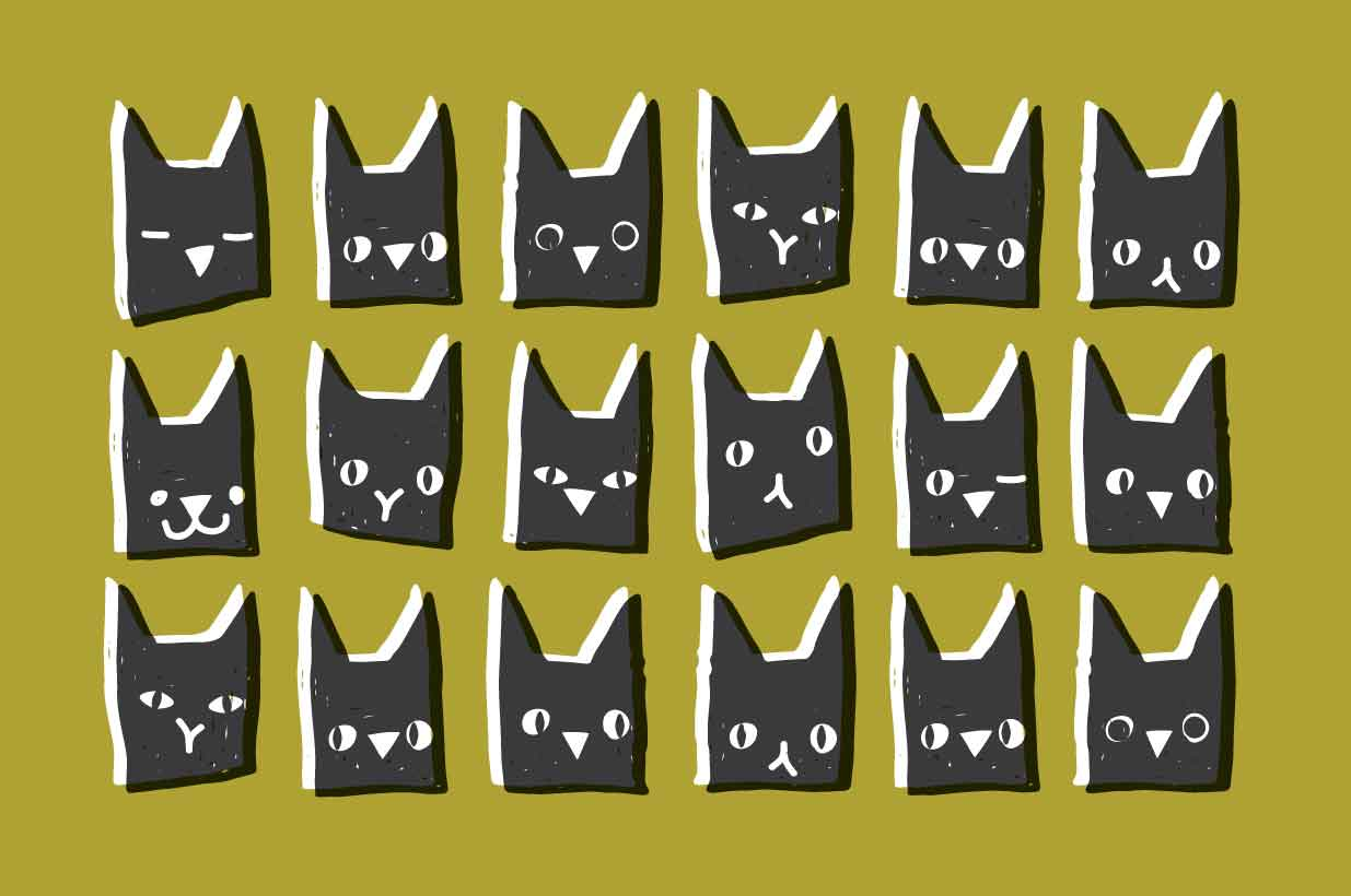 zeefdruk_katten2.jpg