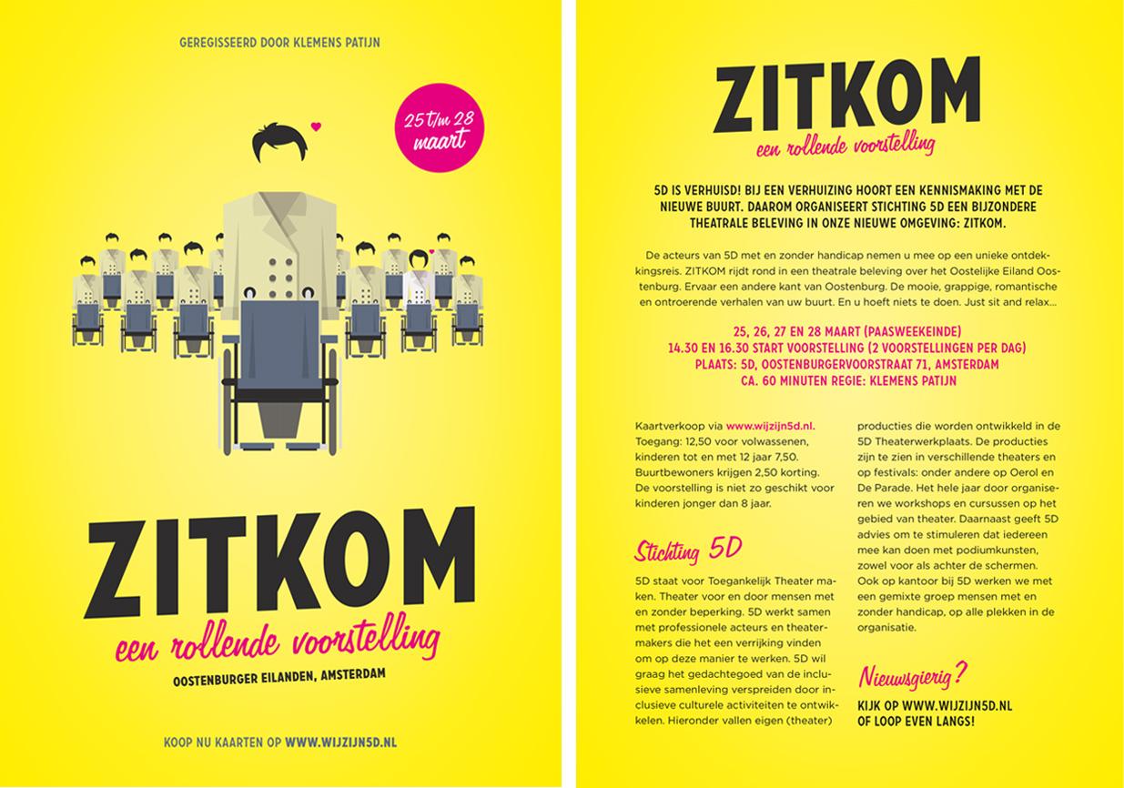 zitkom_flyer.jpg