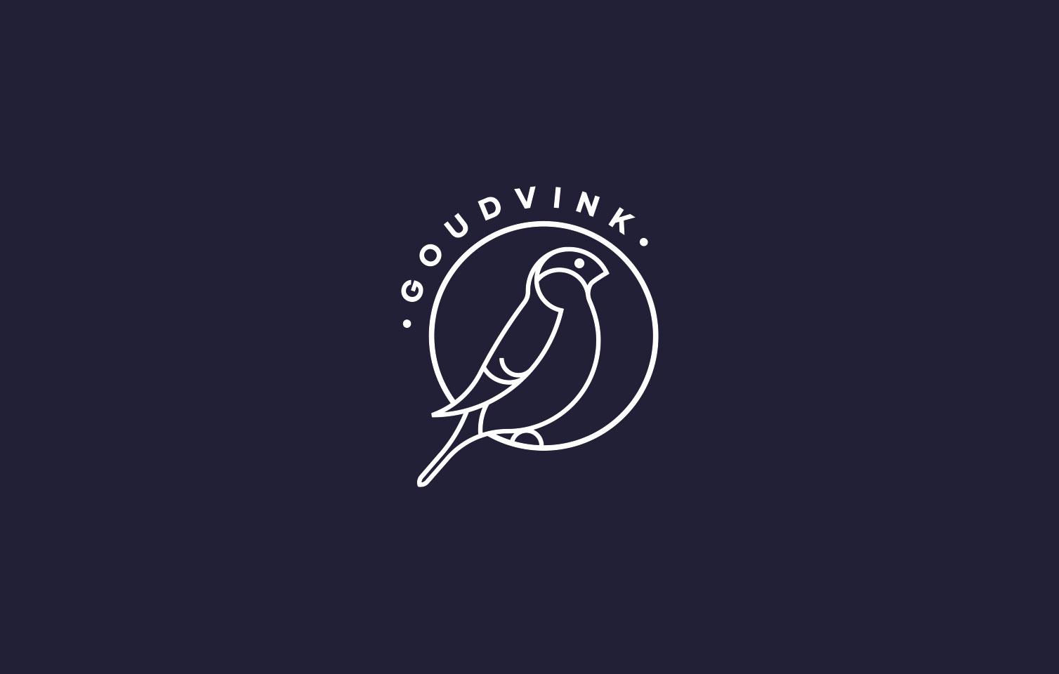 goudvink_logo.jpg